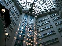 アパホテル福岡渡辺通の写真