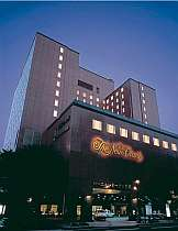 ホテルニューオータニ札幌