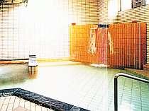 ホテル湯田中ヘルスケアセンター