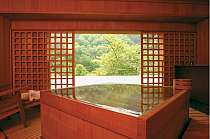 【《お客様の声》投稿頂ける方限定】《おひとり様につき3000円お得》露天風呂付き客室で優雅なひとときを