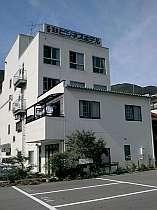 温泉ビジネスホテル 富喜屋◆じゃらんnet