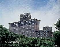 高輪プリンスホテルの写真