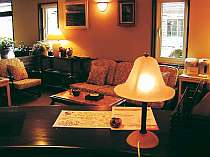 旅館 美国観光ハウス