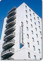 川崎 セントラル ホテル◆じゃらんnet