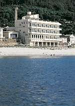 海辺の宿 福住 の写真