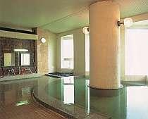 展望風呂(眺望の湯)