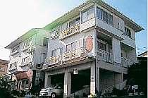 リゾートハウス ひまわり館
