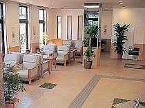 ホテル ルートイン中津川インター