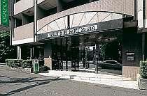 ウィークリーマンション横浜P1