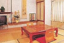 那智勝浦・太地の格安ホテル 恵比須屋