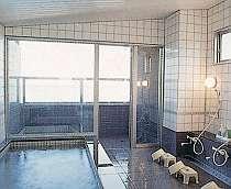 竹田屋旅館