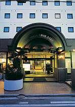 ザ・ホテル大亀