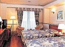 ホテルバー グランティオス(旧 クラシックホテル大森西洋館)