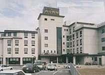 ホテル西小野屋