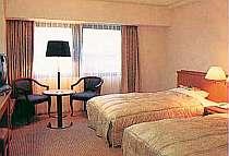 ホテルサンルート白河の写真