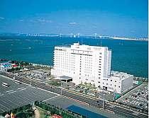 オークラホテル丸亀◆じゃらんnet