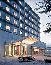 おーゆ・ホテル (鳥取県)