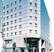 アパホテル<高岡丸の内>