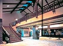 八方温泉 白馬東急ホテル