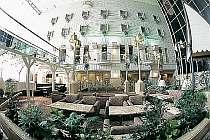 吉祥寺第一ホテルの写真
