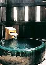 温泉クイズで米沢牛ステ-キおみやげプラン(露天付)