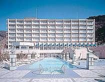西伊豆 クリスタルビューホテル