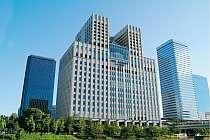 ホテル モントレ ラ・スール 大阪◆じゃらんnet