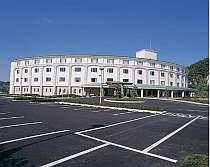 松島簡易保険保養センター