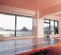 下田温泉 ホテル海山荘