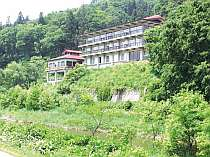 小野川温泉 寿宝園の写真