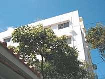 沖縄県:空ハウス