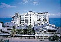 旅館 吟松の写真