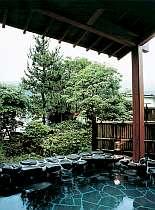 蔵王温泉 つるやホテル