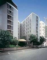東京グリーンホテル水道橋の写真