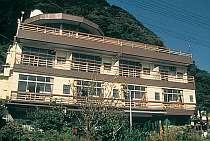 いづみ荘 (静岡県)