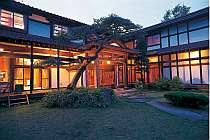 ルネッサンスハウス 軽井沢