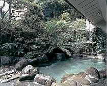 木犀の湯 こだま荘