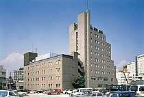 ホテルルートイン品川大井町  (東京都)