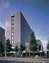 ホテルルートイン東京阿佐ヶ谷 (東京都)
