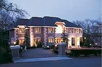 プチホテル アマービレー