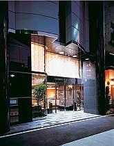 ビジネスホテル カーム