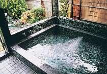 露天風呂の宿 民宿与作