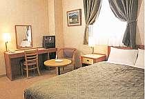 下館・真壁・桜川の格安ホテル平成ホテル