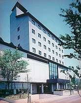 伊那プリンスホテルの写真