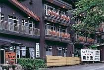 桑名・長島・四日市・湯の山の格安ホテル 蔵之助