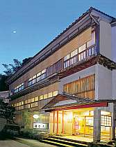 月本屋 旅館◆じゃらんnet