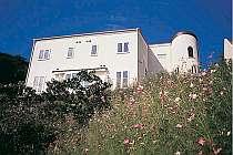 ホテル ガルニ・クルーズ