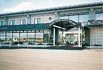 リゾートホテル オークラ スパランド