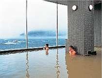 十勝・サホロの格安ホテル然別湖畔温泉ホテル風水