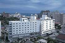 ホテル万惣
